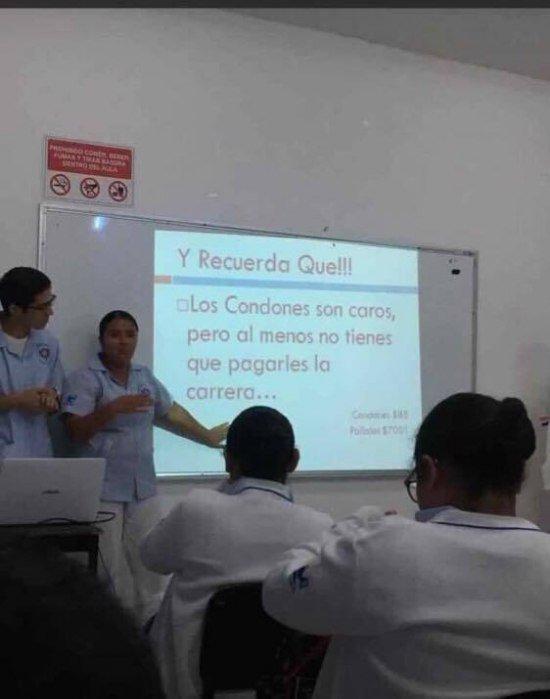 Marcianadas 451 021020001344 (231)