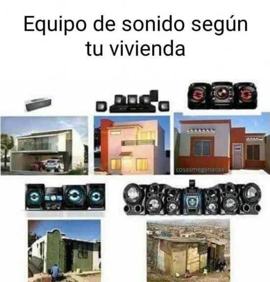 Marcianadas 451 021020001344 (232)