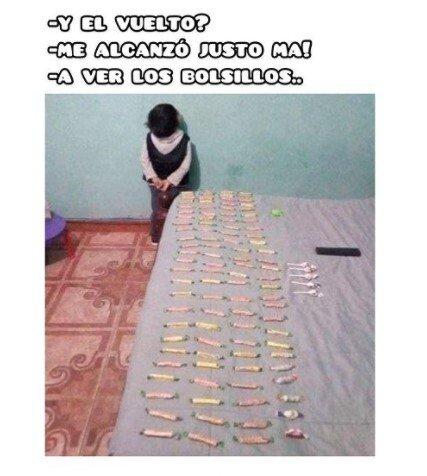 Marcianadas 451 021020001344 (236)