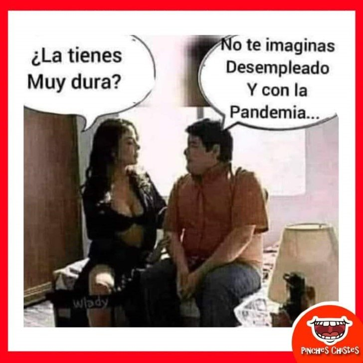 Marcianadas 451 021020001344 (249)