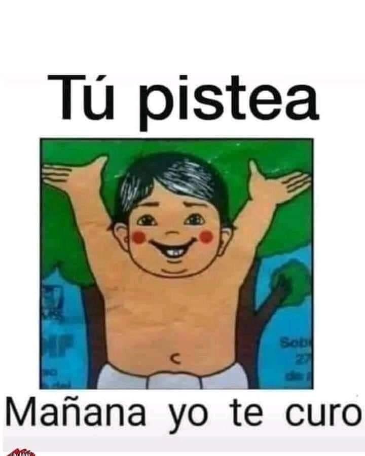 Marcianadas 451 021020001344 (254)