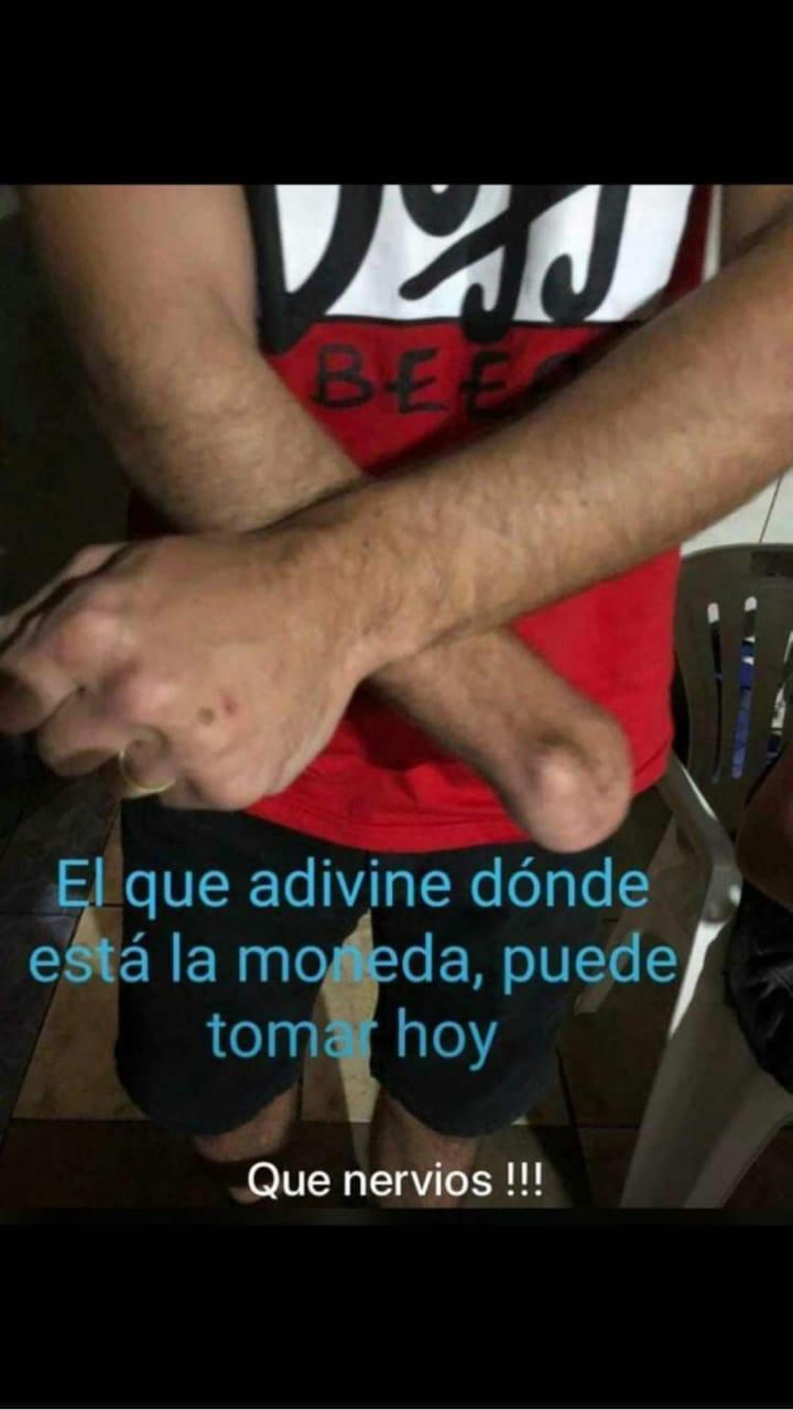 Marcianadas 451 021020001344 (255)