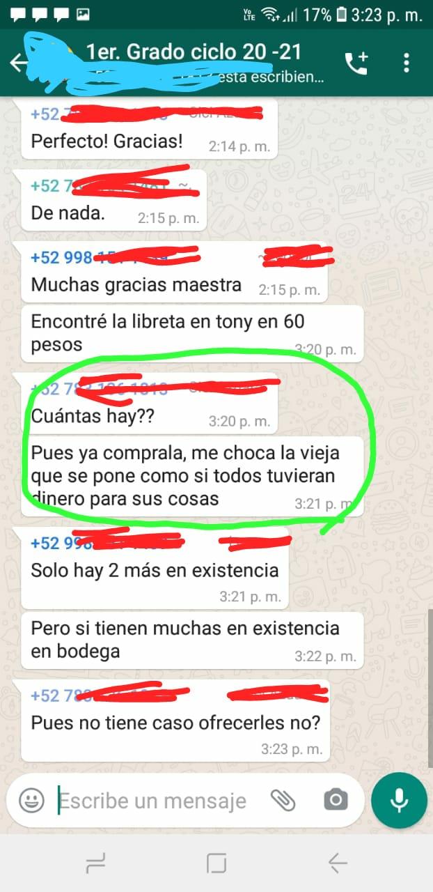 Marcianadas 451 021020001344 (259)