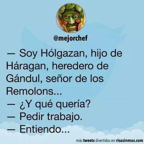 Marcianadas 452 09102020001447 (105)