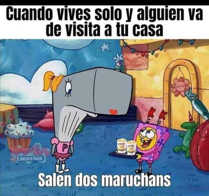 Marcianadas 452 09102020001447 (112)