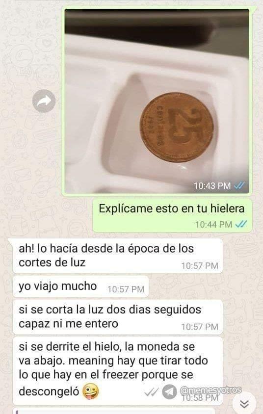 Marcianadas 452 09102020001447 (131)