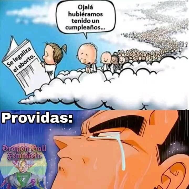 Marcianadas 452 09102020001447 (139)