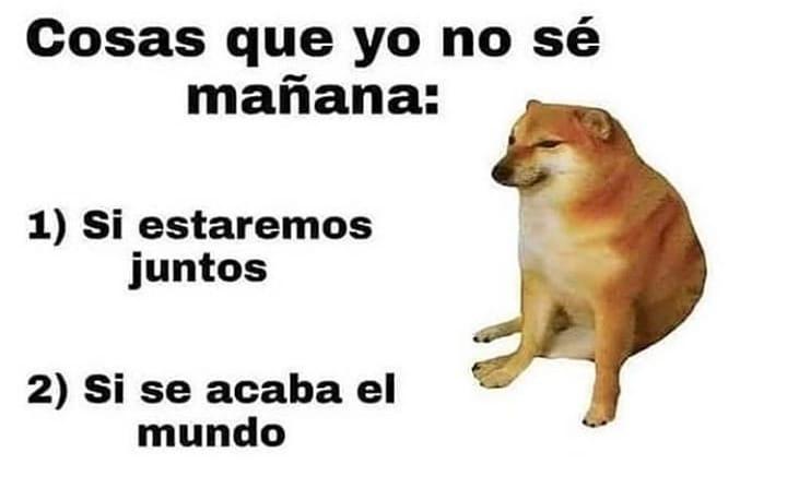 Marcianadas 452 09102020001447 (153)