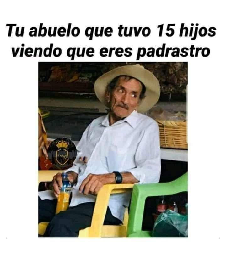 Marcianadas 452 09102020001447 (169)