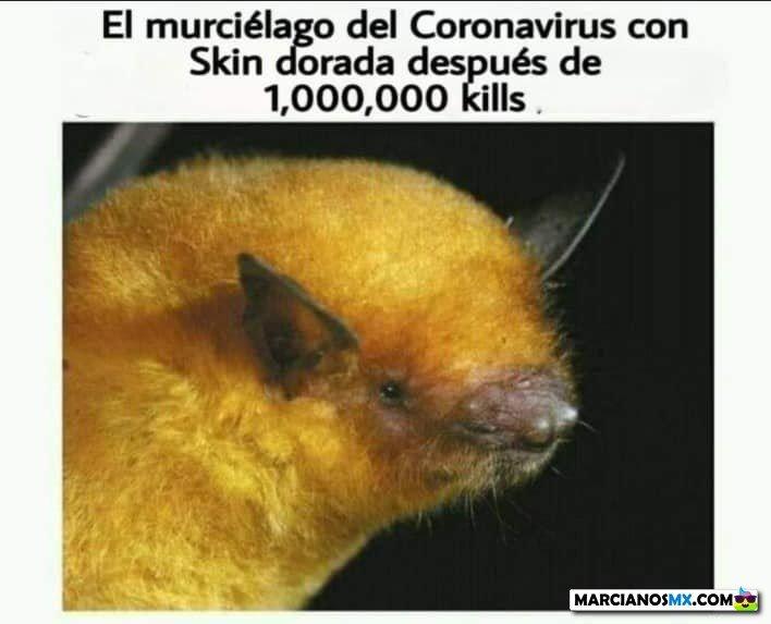 Marcianadas 452 09102020001447 (174)