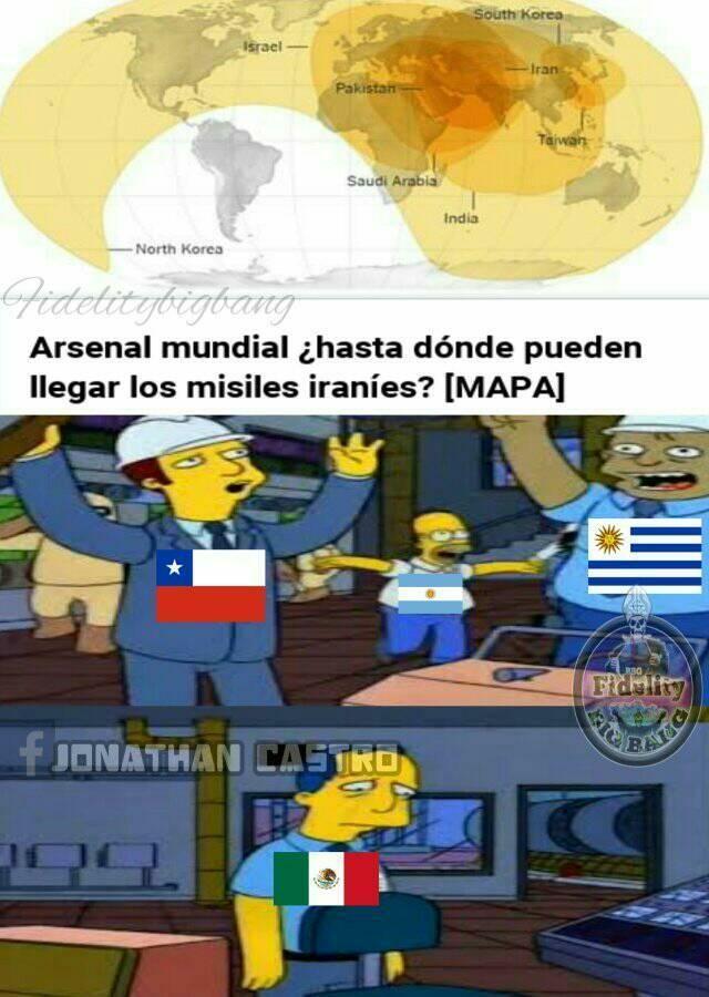 Marcianadas 452 09102020001447 (175)