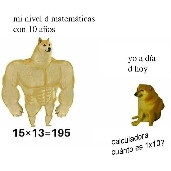 Marcianadas 452 09102020001447 (178)