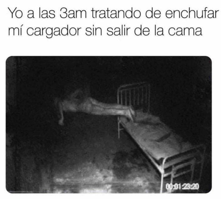 Marcianadas 452 09102020001447 (179)