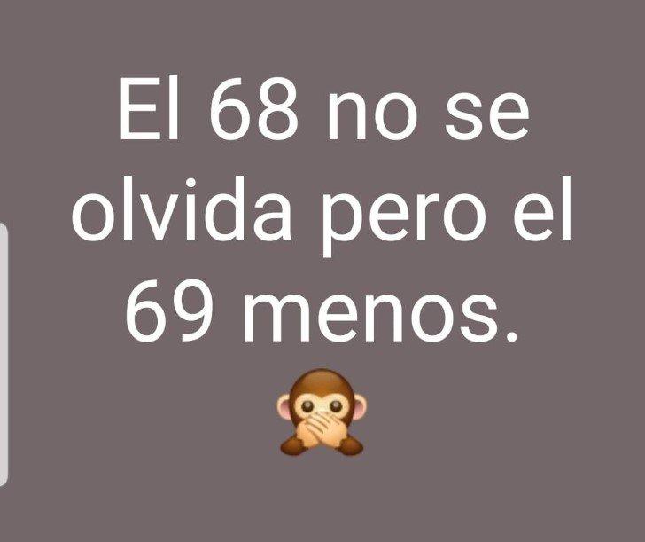 Marcianadas 452 09102020001447 (198)