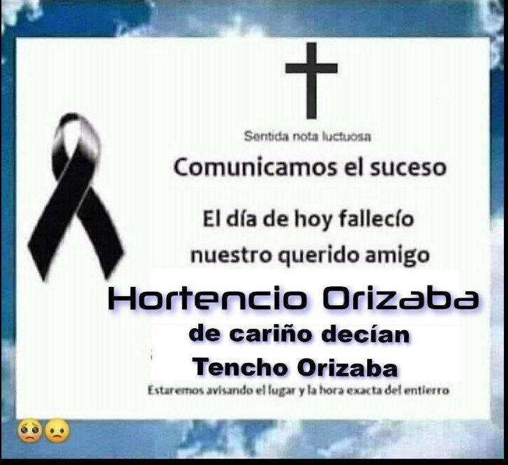 Marcianadas 452 09102020001447 (199)