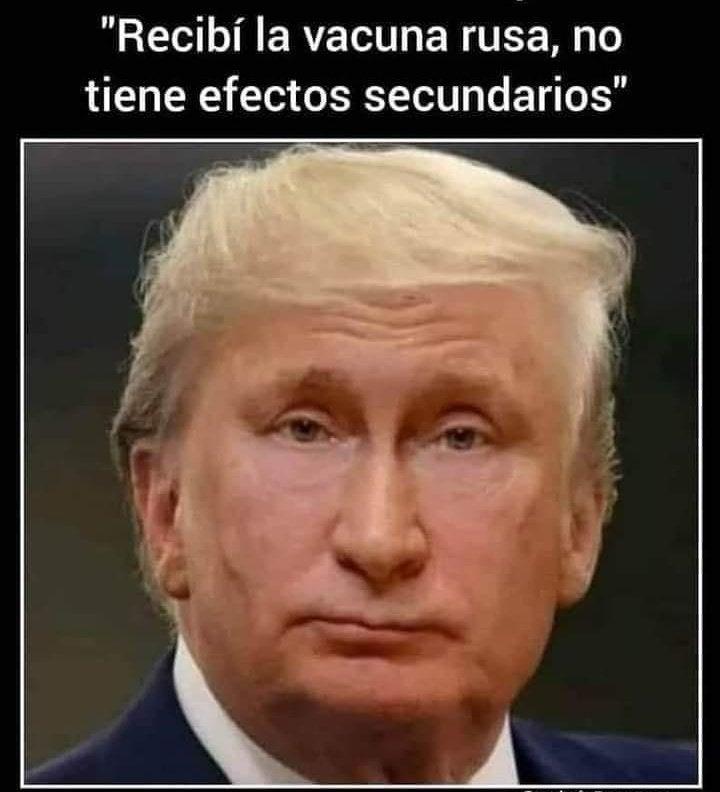 Marcianadas 452 09102020001447 (2)