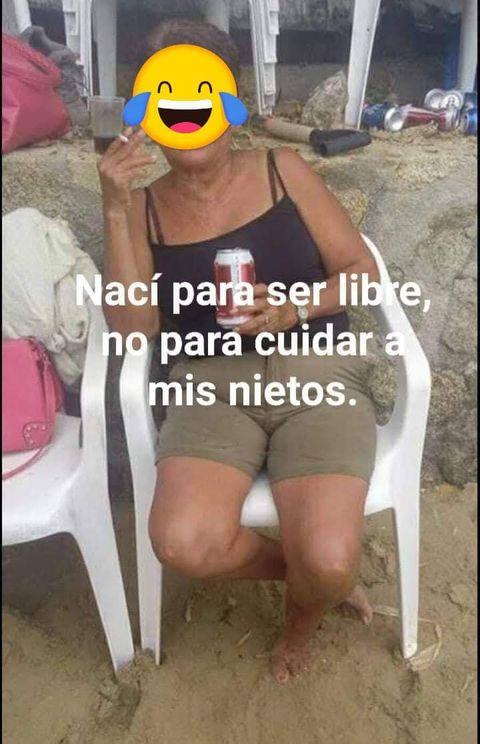 Marcianadas 452 09102020001447 (20)