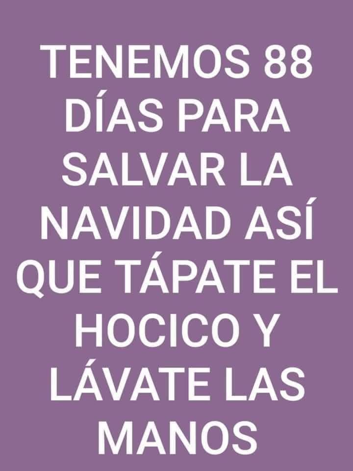 Marcianadas 452 09102020001447 (205)