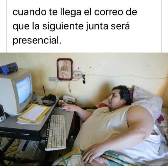 Marcianadas 452 09102020001447 (206)