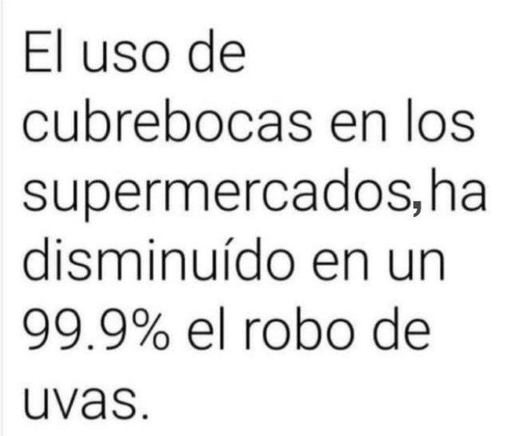 Marcianadas 452 09102020001447 (207)