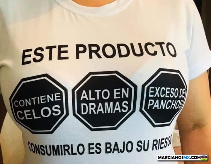 Marcianadas 452 09102020001447 (208)