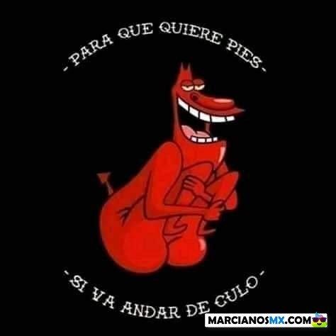 Marcianadas 452 09102020001447 (210)