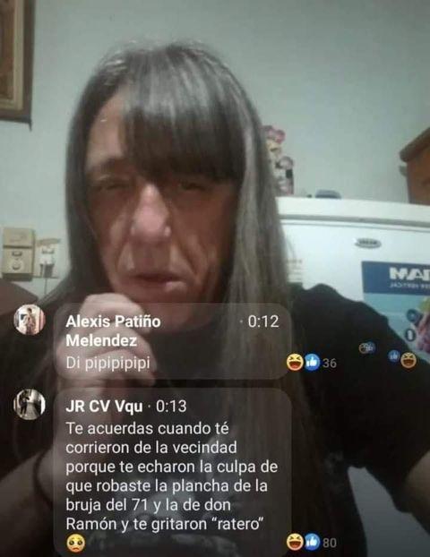 Marcianadas 452 09102020001447 (25)
