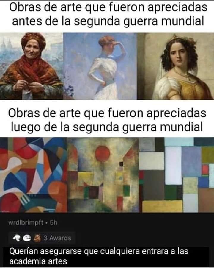 Marcianadas 452 09102020001447 (36)