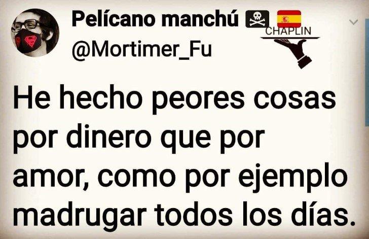 Marcianadas 452 09102020001447 (67)