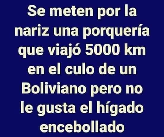 Marcianadas 452 09102020001447 (70)