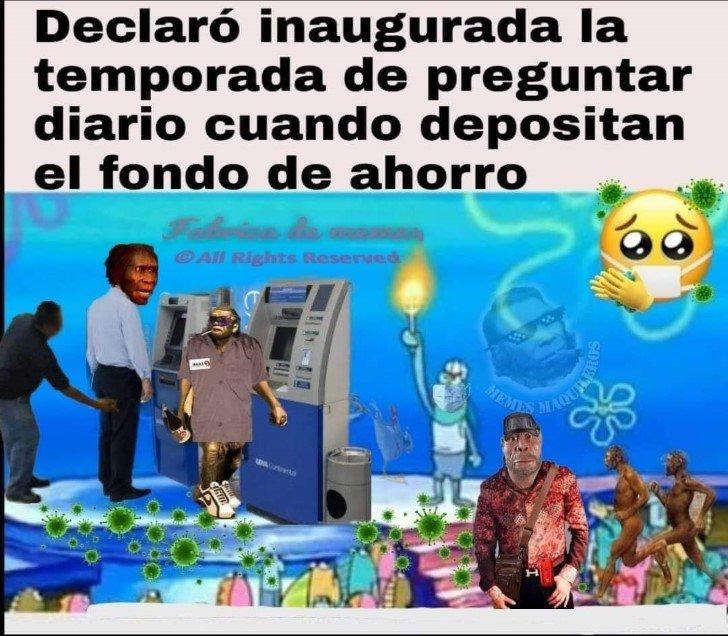 Marcianadas 452 09102020001447 (76)