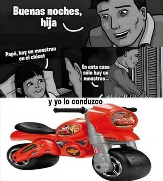 Marcianadas 452 09102020001447 (9)