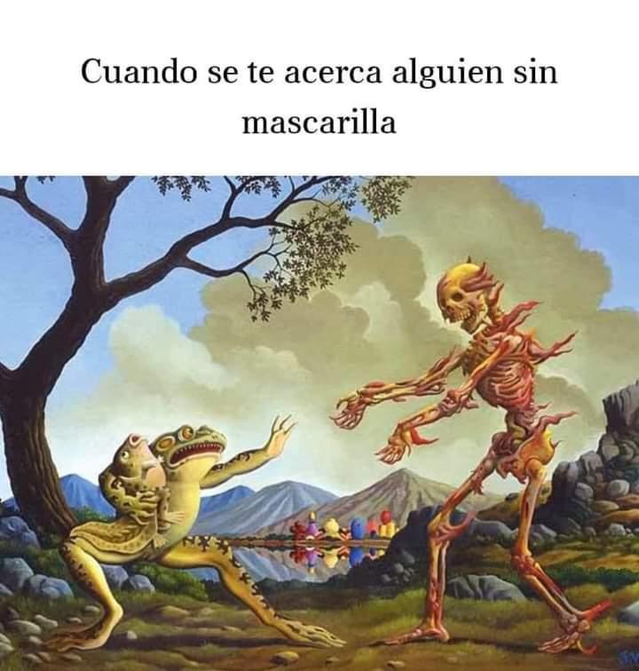 Marcianadas 452 09102020001447 (92)