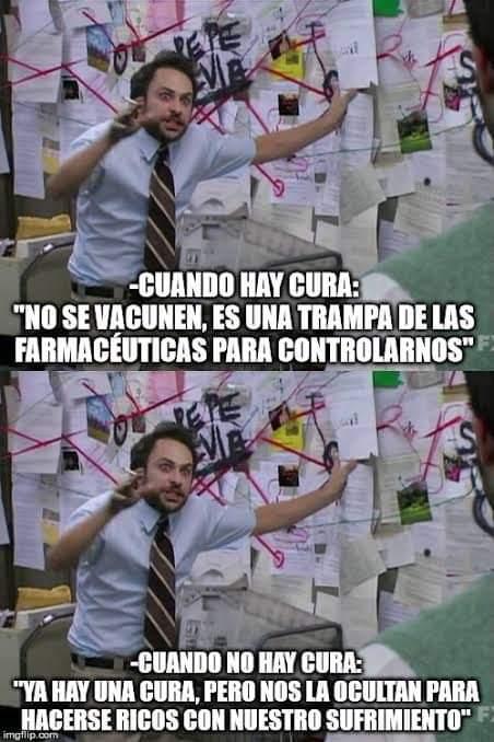 Marcianadas 452 09102020001447 (93)