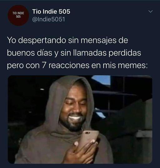 Marcianadas 453 16102020001358 (10)
