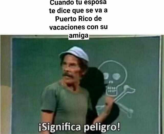 Marcianadas 453 16102020001358 (103)