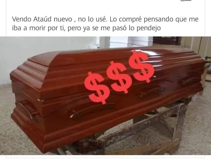 Marcianadas 453 16102020001358 (118)