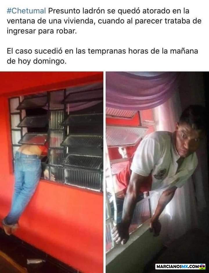 Marcianadas 453 16102020001358 (120)
