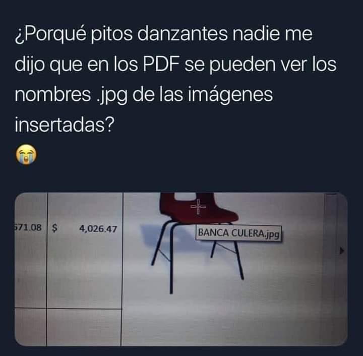 Marcianadas 453 16102020001358 (121)