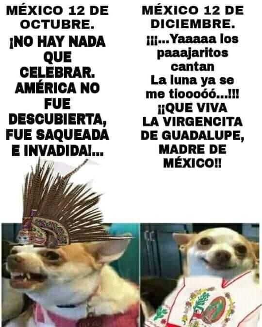 Marcianadas 453 16102020001358 (122)
