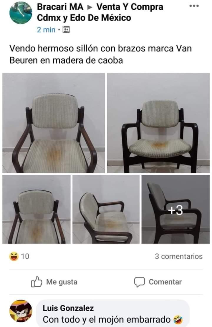 Marcianadas 453 16102020001358 (131)