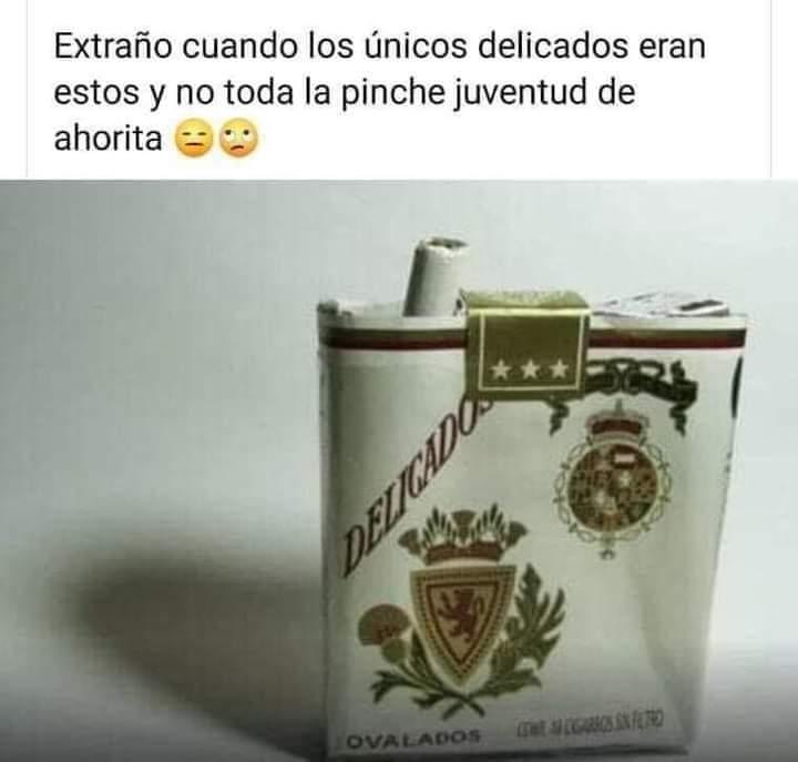 Marcianadas 453 16102020001358 (158)