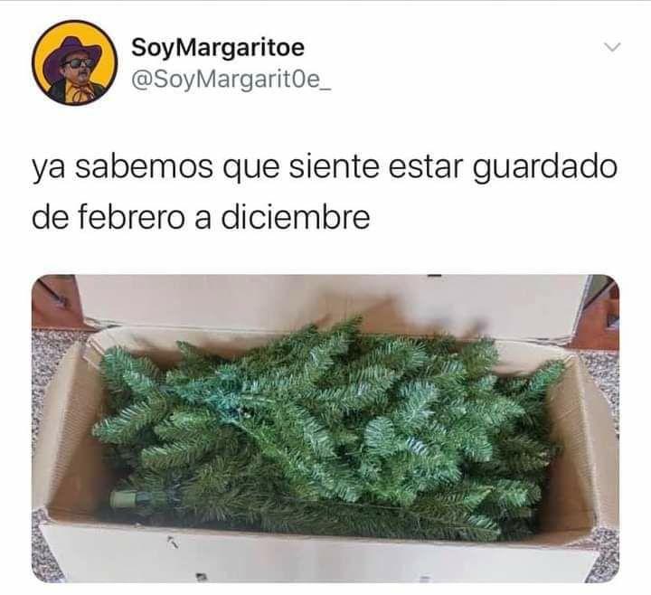 Marcianadas 453 16102020001358 (16)