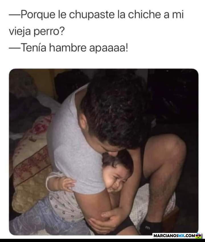Marcianadas 453 16102020001358 (176)