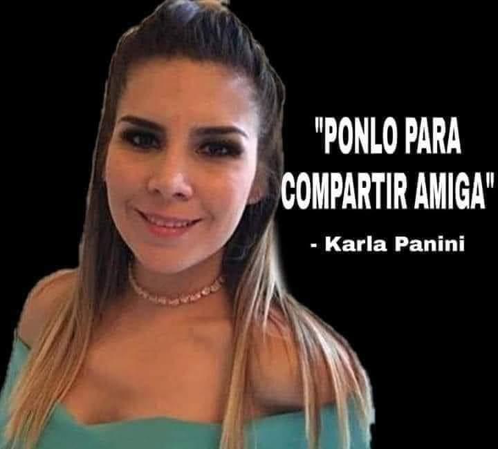 Marcianadas 453 16102020001358 (178)