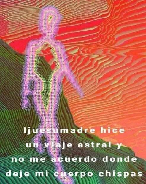 Marcianadas 453 16102020001358 (187)