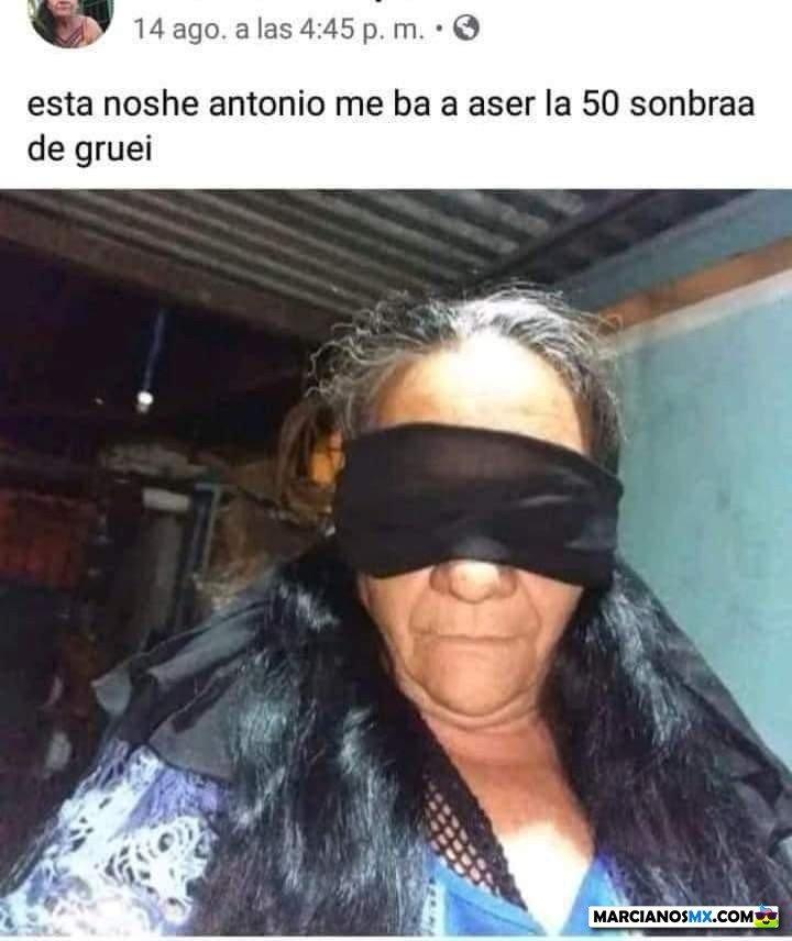 Marcianadas 453 16102020001358 (191)