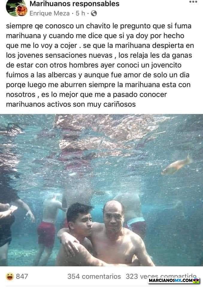Marcianadas 453 16102020001358 (194)