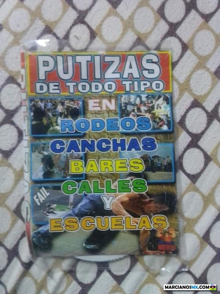 Marcianadas 453 16102020001358 (199)