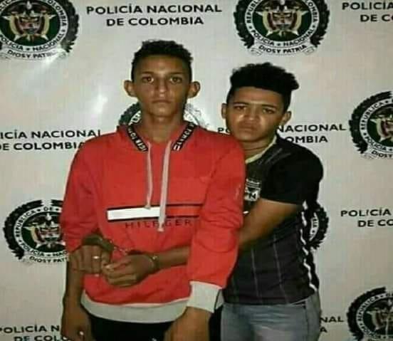 Marcianadas 453 16102020001358 (20)